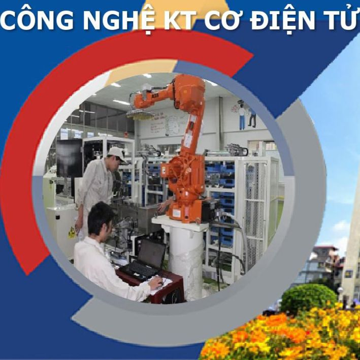 cong-nghe-ky-thuat-co-dien-tu-2020