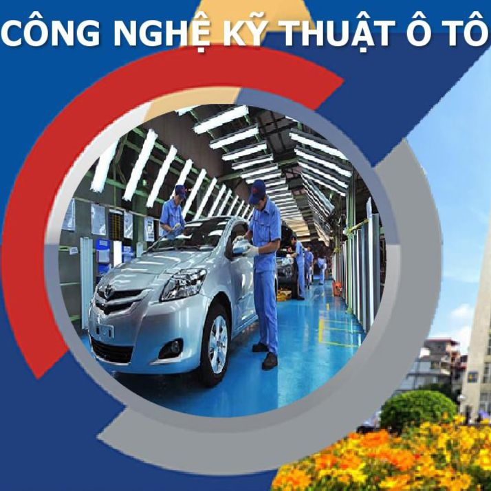 cong-nghe-ky-thuat-o-to-2020